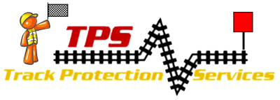 Track Protection Services